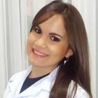 Dra. Liz Helena de Oliveira Melo (Cirurgiã-Dentista)