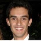 Renan Couto (Estudante de Odontologia)