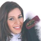 Dra. Ariane da Cunha Estivalet (Cirurgiã-Dentista)