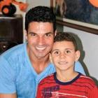 Dr. Luiz Carlos Lopes (Cirurgião-Dentista)