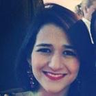 Renata Rêgo (Estudante de Odontologia)