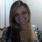 Dazi Rocha (Estudante de Odontologia)