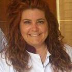 Dra. Renata Pires de Campos (Cirurgiã-Dentista)