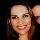 Giovana Guelfi Dutra (Estudante de Odontologia)