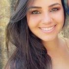 Stefany Rodrigues (Estudante de Odontologia)