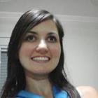 Karina Maria Pires (Estudante de Odontologia)