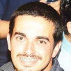 Edson Nunes (Estudante de Odontologia)