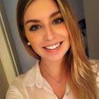 Marina Christ (Estudante de Odontologia)