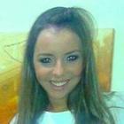 Mariana Gomes (Estudante de Odontologia)