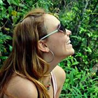 Bianca Parolari (Estudante de Odontologia)
