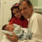 Dr. Fernando Antonini (Cirurgião-Dentista)