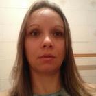 Carla Tofanelli (Estudante de Odontologia)