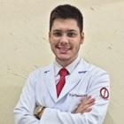 Dr. Lucas Figueiredo Matheus Neves (Cirurgião-Dentista)