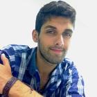 Rodrigo Cardoso (Estudante de Odontologia)
