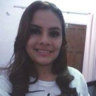 Evelyn Mayra (Estudante de Odontologia)
