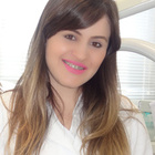 Dra. Lenise Martin (Cirurgiã-Dentista)