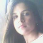 Laila Costa (Estudante de Odontologia)
