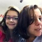 Fabiana de Aléssio Serafim (Estudante de Odontologia)