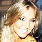 Dra. Amanda F Viecilli (Cirurgiã-Dentista)