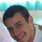 Matheus Christ Tozzo (Estudante de Odontologia)