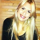 Heloiza Lucena (Estudante de Odontologia)