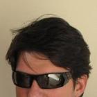 Dr. Miguel Juste (Cirurgião-Dentista)