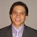 Dr. Felipe Politano Lange (Cirurgião-Dentista)