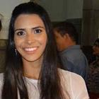 Dra. Nayara Alves (Cirurgiã-Dentista)