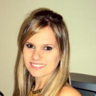 Dra. Camila Pompeo (Cirurgiã-Dentista)