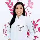 Dra. Ana Fernandes da Conceição (Cirurgiã-Dentista)