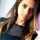 Paula Fernandes (Estudante de Odontologia)
