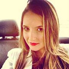 Loreane Lopes (Estudante de Odontologia)