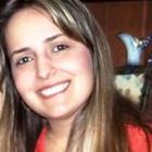Dra. Marcela Castro Viviani (Cirurgiã-Dentista)