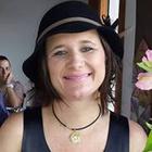 Dra. Adriana de Carvalho Berbert (Cirurgiã-Dentista)