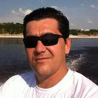 Dr. Ricardo Nogueira (Cirurgião-Dentista)
