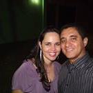 Dr. Jose Henrique Soares Dias (Cirurgião-Dentista)