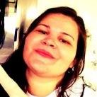Leticia Ayla Carvalho (Estudante de Odontologia)