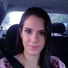 Joyce Andreza (Estudante de Odontologia)