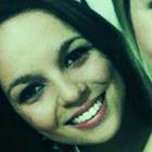 Cássia Jordana Telles (Estudante de Odontologia)