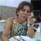Renata da Cruz Coelho (Estudante de Odontologia)