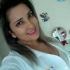 Dra. Ariana Scalfo (Cirurgiã-Dentista)