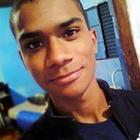 Murilo Jacinto Santiago (Estudante de Odontologia)