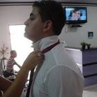 Dr. Gustavo M. Teixeira (Cirurgião-Dentista)