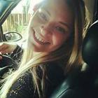 Manoela Oliveira Souza (Estudante de Odontologia)
