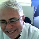 Dr. Rogerio Feitosa (Cirurgião-Dentista)