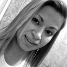 Tatiane de Barros Pereira (Estudante de Odontologia)