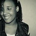 Jessica Fernandes (Estudante de Odontologia)