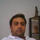 Dr. Kerry Wilson Borelli Júnior (Cirurgião-Dentista)