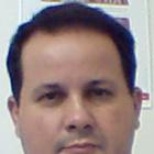 Dr. Alexandre Duarte Marcondes Evangelista (Cirurgião-Dentista)
