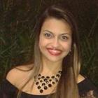 Heloá Pereira (Estudante de Odontologia)